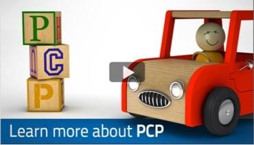 Cheap Car Finance Deals Car Loans Car Finance Calculator