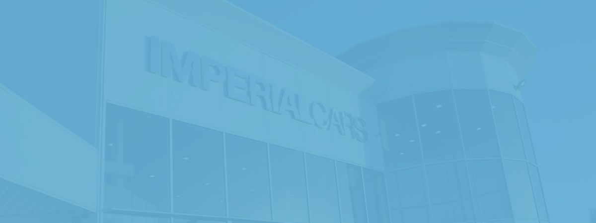 Car Supermarket Uk Car Warehouse Used Cars Imperial Car