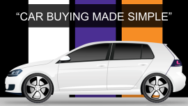 Car Buying Made Simple - TV Advert