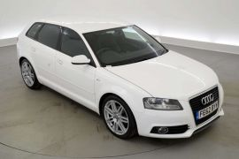 Buy An Audi From Your Sofa With Imperial Cars Imperial Car - Buy an audi